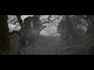 Сага о викингах: тёмные времена / The Darkest Day (2013)