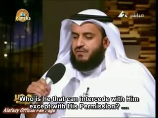 ����� �������� ������ ������-�����