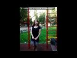 «я и Настюха» под музыку Из фильма - Чего хочет девушка). Picrolla