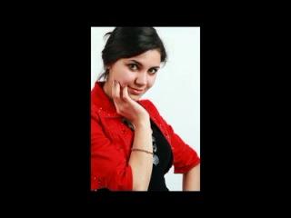 TA�������� �������!!! 2012 Tajik