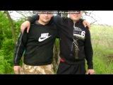 «Я и Друзья» под музыку Florinel - Ma insor la anu`n mai (Молдавская – Най най най)))) ). Picrolla